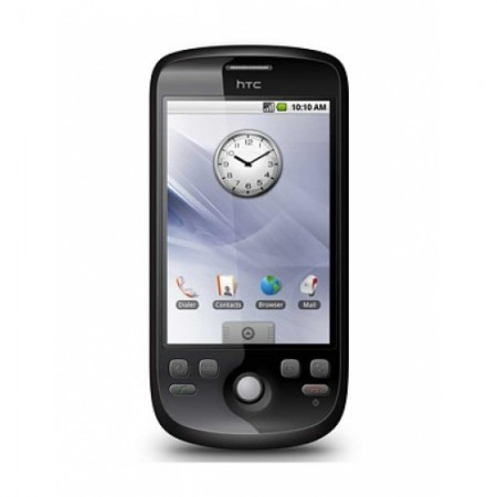 GSM втора употреба HTC Magic Android Google Phone