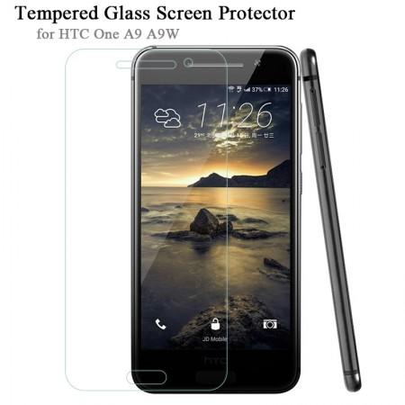 Протектор за HTC One A9 Glass