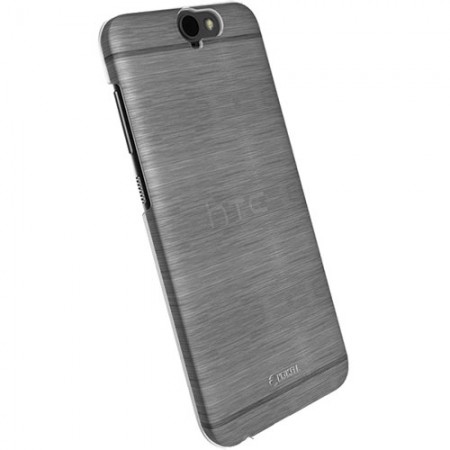 Калъф за HTC One A9 Krusell Boden Cover