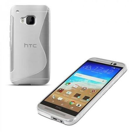 Калъф за HTC One A9 S-Line