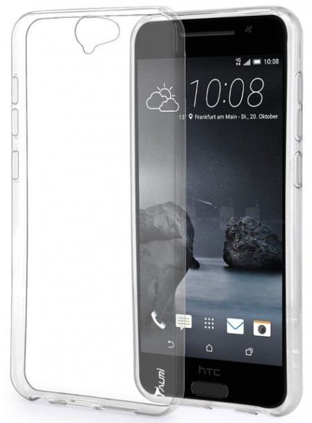 Калъф за HTC One A9 Ultra Slim
