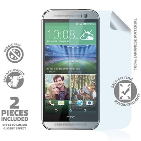 Протектор за HTC One M8