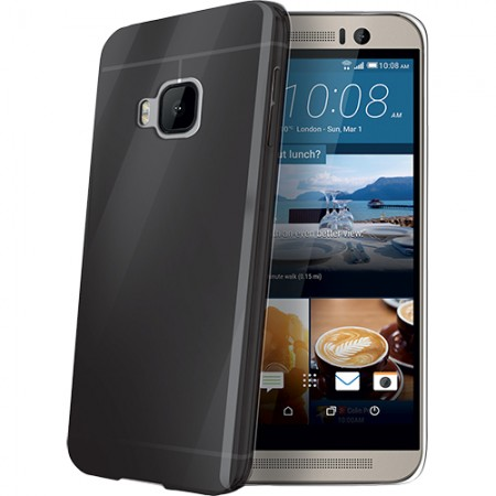 Калъф за HTC ONE M9 Celly