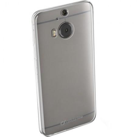 Цена на HTC One M9 + Plus Fine Ultrathin