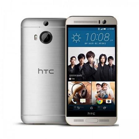 Цена на HTC ONE M9+ Plus