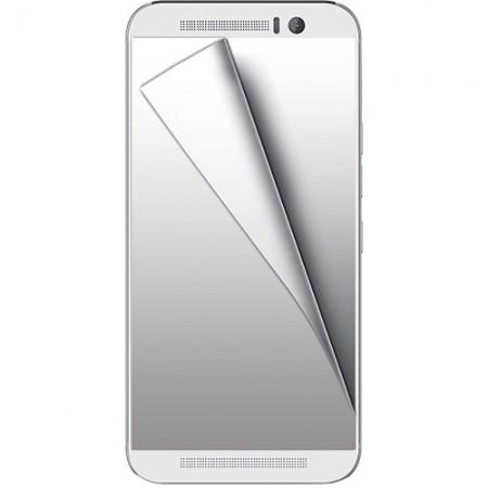 Защитно Фолио за Мобилни телефони HTC ONE M9