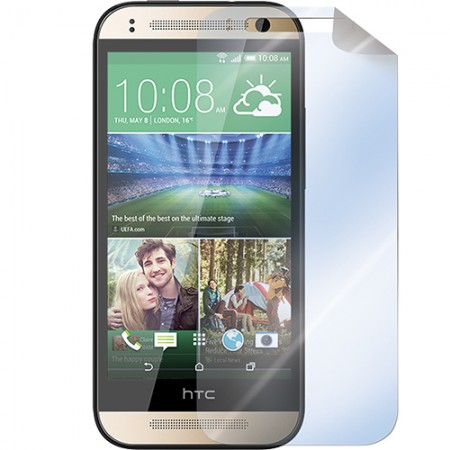 Протектор за HTC One Mini 2