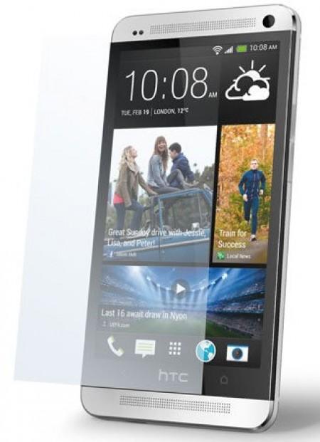 Протектор за HTC ONE