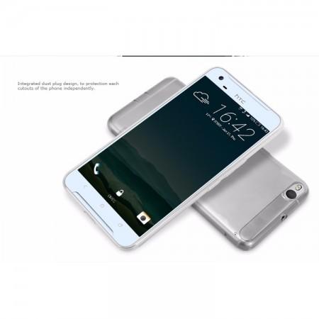 Калъф за HTC One X9 Skin