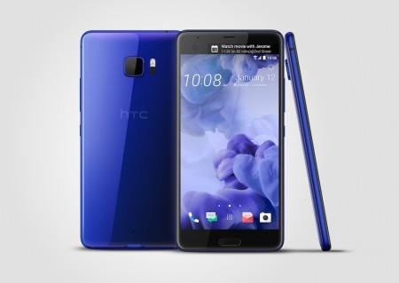 Цена на HTC U Ultra