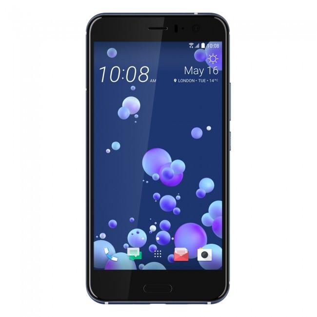 Цена на HTC U11 Dual SIM