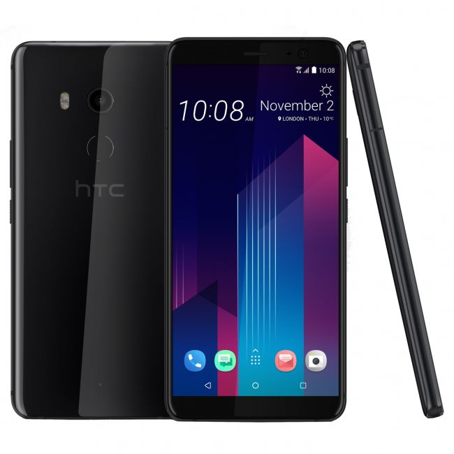 HTC U11 Plus Dual