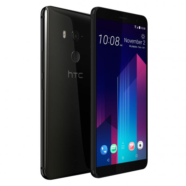 Цена на HTC U11 Plus Dual