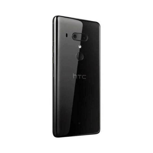 Цена на HTC U12 Plus +