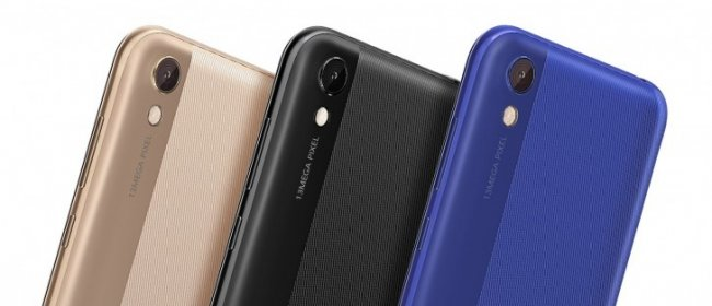 Цена Huawei 8s