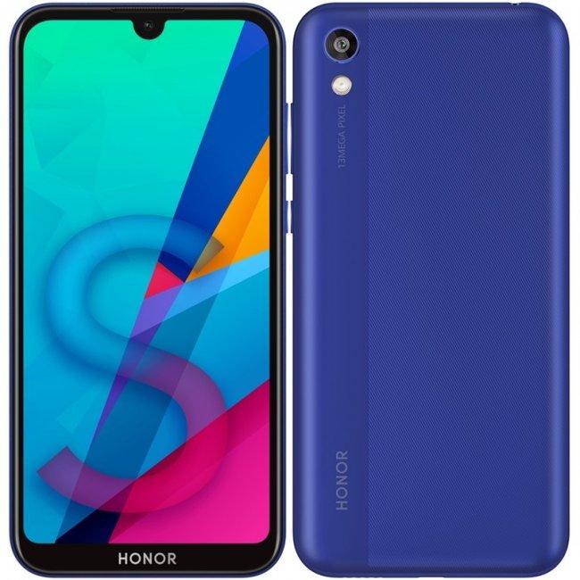 Huawei 8s Снимка