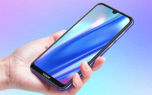 Huawei 8s Снимки