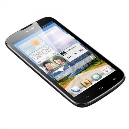 Цена на Huawei Ascend G610 Dual SIM