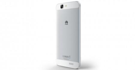 Цена на Huawei Ascend G7