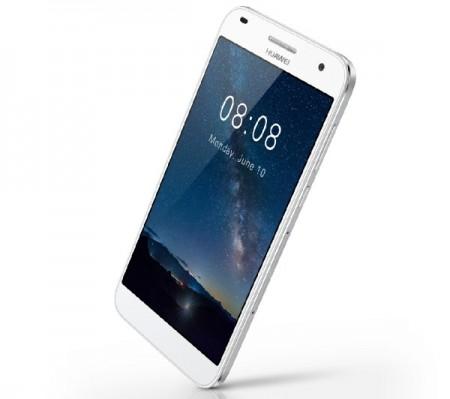 Цена Huawei Ascend G7
