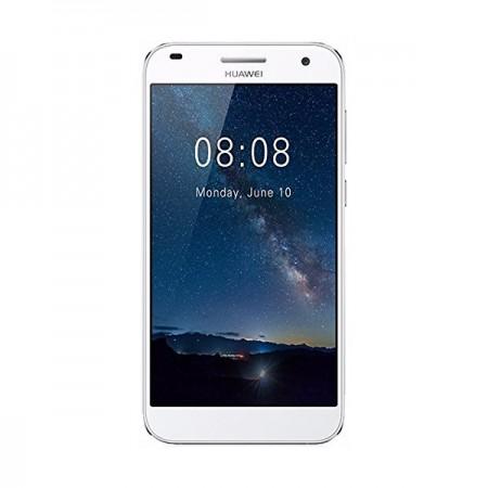 Снимка на Huawei Ascend G7