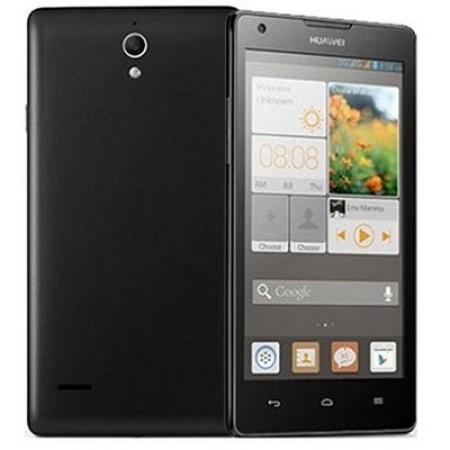 Снимки на Huawei Ascend G700