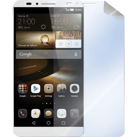 Защитно Фолио за Мобилни телефони Huawei Ascend Mate 7