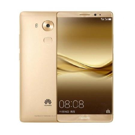 Huawei Ascend Mate 8 Dual SIM