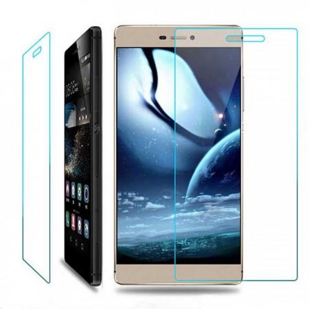 Стъклен Протектор за мобилен телефон Huawei Ascend P8 Glass