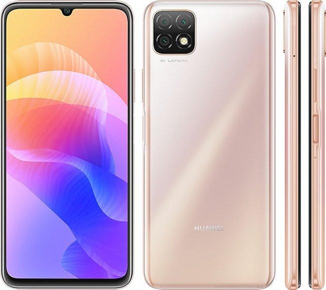 Huawei Enjoy 20 5G Dual