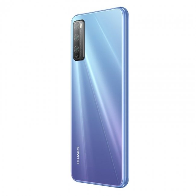 Цена Huawei Enjoy 20 Pro Dual