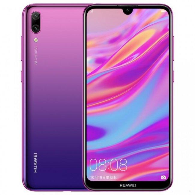 Huawei Enjoy 9 Dual
