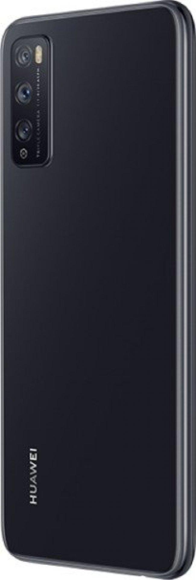 Цена на Huawei Enjoy Z Dual