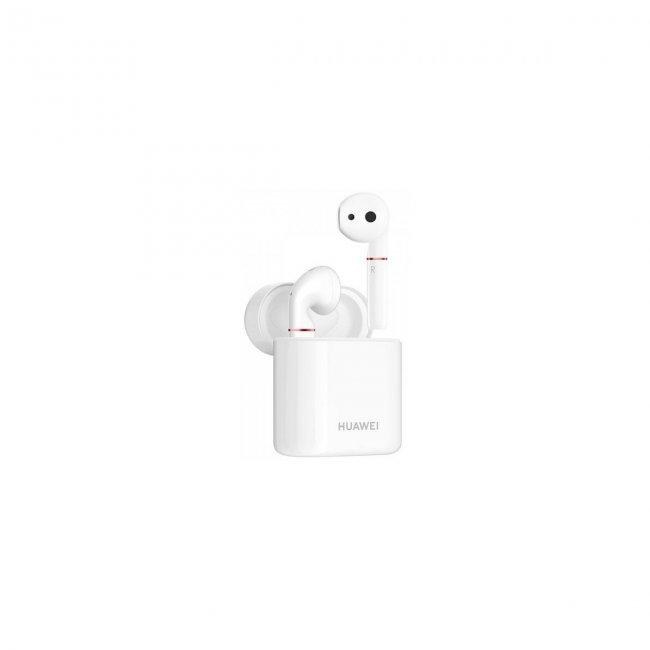 Цена Huawei Freebuds 2 CM-H2S  - BLUETOOTH слушалки