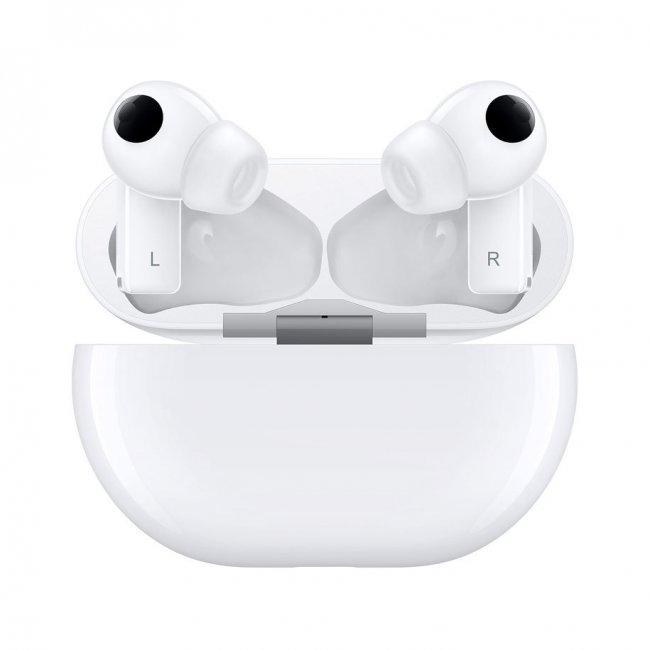 Слушалки Huawei