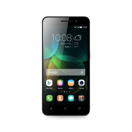Huawei G Play Mini Honor 4C Dual SIM