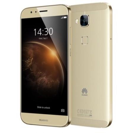Huawei G7+  Plus