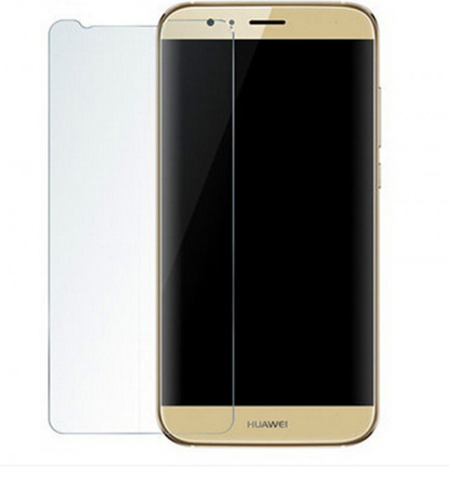 Протектор за Huawei G8 Tempered Glass Protector Pro+
