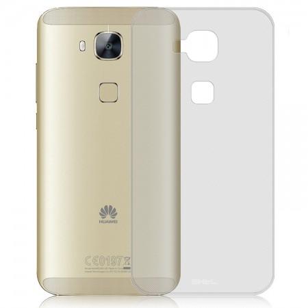 Калъф за Huawei G8 Ultra Slim