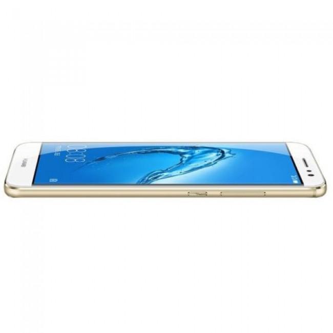 Цена на Huawei G9 Plus Dual SIM