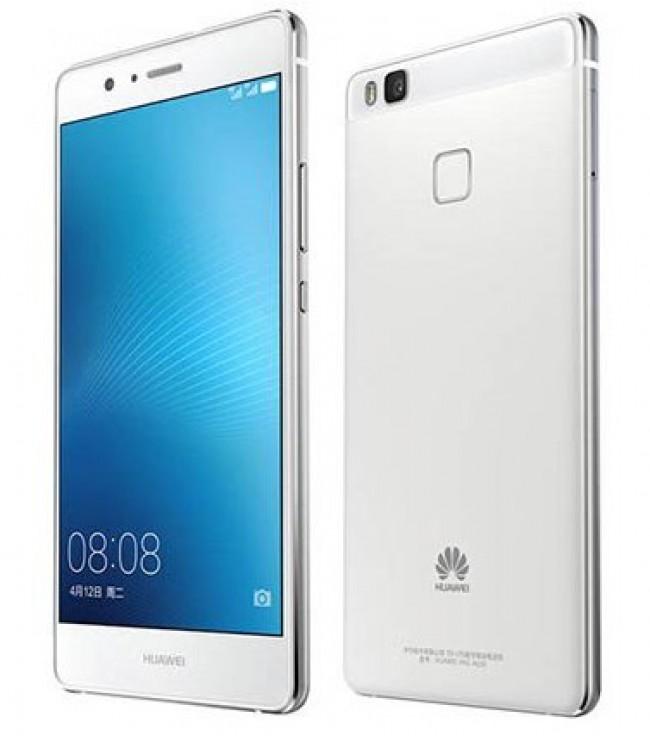 Цена Huawei G9 Plus Dual SIM