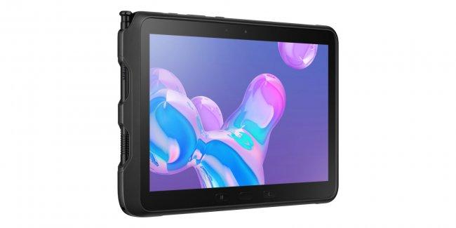 Таблет Huawei Galaxy Tab Active Pro