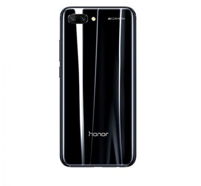 Цена на Huawei Honor 10 Dual SIM