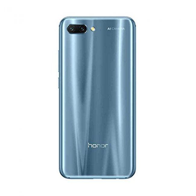 Huawei Honor 10 Dual SIM Снимка