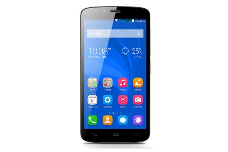 Цена на Huawei Honor 3C Play Lite Dual SIM