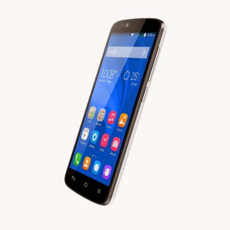 Huawei Honor 3C Play Lite Dual SIM