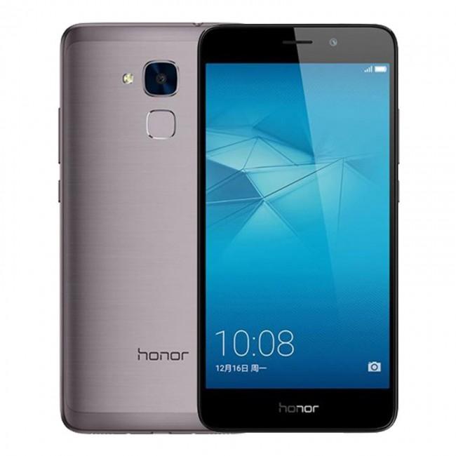Цена на Huawei Honor 5c Dual SIM