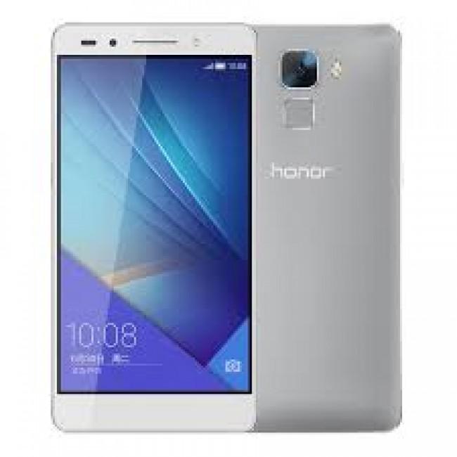 Цена Huawei Honor 5c Dual SIM