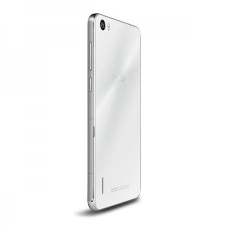 Цена на Huawei Honor 6 4G LTE