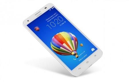 Снимки на Huawei Honor 6 4G LTE